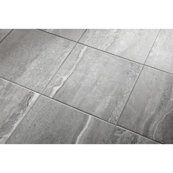 Shops Gray And Mud Rooms On Pinterest