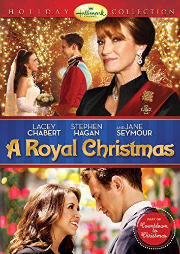 Fantastic Jane Seymour Lacey Chabert And Natal On Pinterest Easy Diy Christmas Decorations Tissureus
