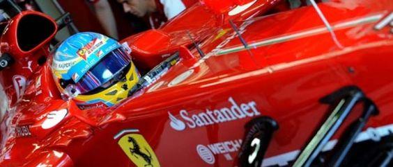 Una encuesta de 'The Telegraph' revela que Alonso es el piloto más completo, por delante de Senna y 'Schumi'.