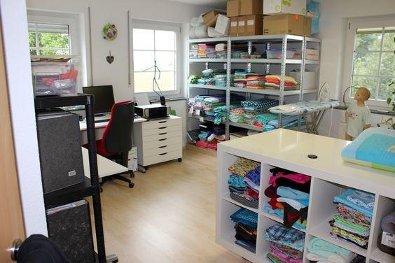 joledo mein neues n hzimmer 1 eigenes haus pinterest. Black Bedroom Furniture Sets. Home Design Ideas