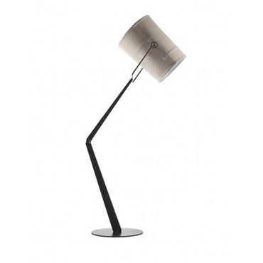 Fork Floor Lamp | Diesel Lighting