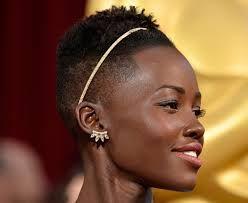 Resultado de imagem para imagens cabelos e penteados afro