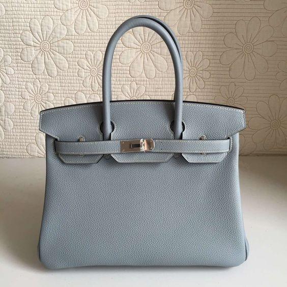 hermès Bag, ID : 48004(FORSALE:a@yybags.com), boutique hermes en ligne, sac hermes site officiel, hermes leather hobo handbags, hermes designer inspired handbags, hermes silver handbags, hermes women s wallet, www hermes com online shop, hermes clutch purse, hermes where to buy backpacks, hermes fabric bags, 賴賷乇賲賷爻, hermes black leather bag #hermèsBag #hermès #hermes #bag #designers