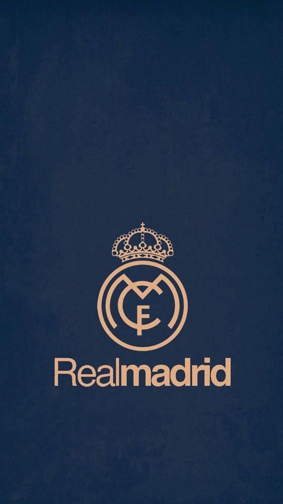 Pin By Fotboll Master On Futbol Real Madrid Wallpapers Madrid Wallpaper Ronaldo Real Madrid