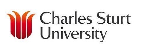 Image result for charles sturt university | University logo, School logos,  University
