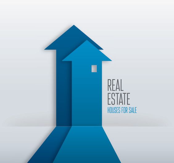 http://dryicons.com/free-graphics/preview/real-estate-sign/