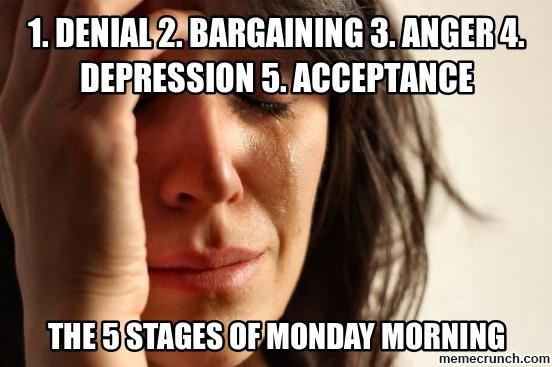 We Can Help With Stage 2 Of Your Monday Morning With Unbelievable Bargains On Clothes Household Goods And M Make Me Laugh First World Problems Just For Laughs