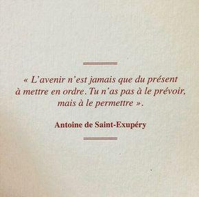 Le petit prince de St Exupéry - Page 2 6af772c4dc88552f5cdc2c24b6effbdb