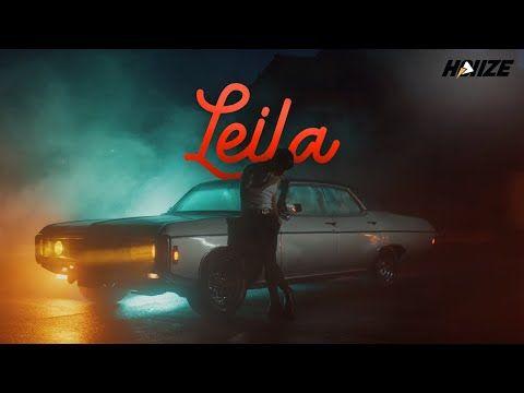 2020 Turkce Pop En Cok Dinlenen Turkce Pop Muzik 2020 2021 En Iyi Turkce Hit Youtube 2020 Muzik Indirme Sarkilar Muzik