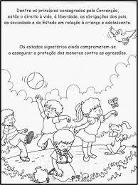 Resultado de imagem para atividades para o dia das crianças
