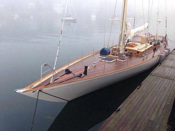 W Class The Boat Board Pinterest