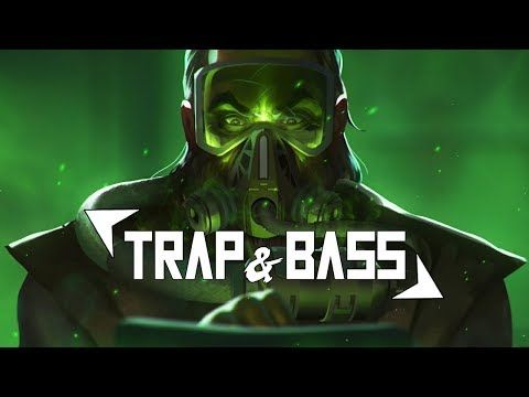 Trap Music 2019 Bass Boosted Best Trap Mix 18 Youtube Trap Music Bass Music