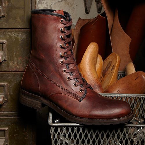s hartmann 1000 mile boot s casual boots