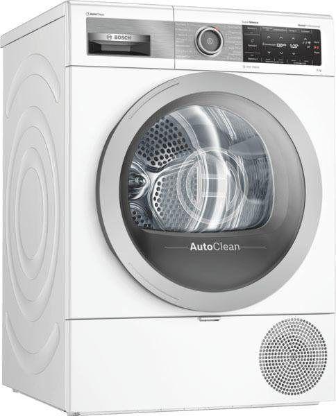 Waschmaschine Mit Integriertem Trockner Test Vergleich Im September 2020 ᐅ Top 10
