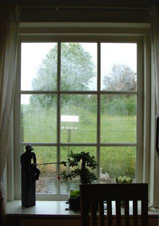 vistas janelas - Pesquisa Google
