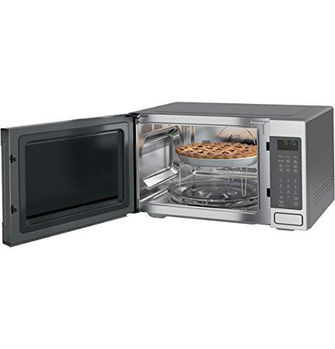 Best Microwave Toaster Oven Combo Buyer S Guide Reviews In 2021 Countertop Convection Oven Microwave Toaster Oven Microwave Toaster