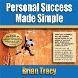Personal Success Made Simple - http://wp.me/p6wsnp-6dr