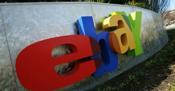 EBay снизила годовой прогноз выручки из-за опасений за сезон праздников  EBay Inc сократила прогноз выручки на 2014 год из-за опасений за рождественский и новогодний сезон покупок.  http://www.portturkey.com/ru/finance/9291-ebay----------