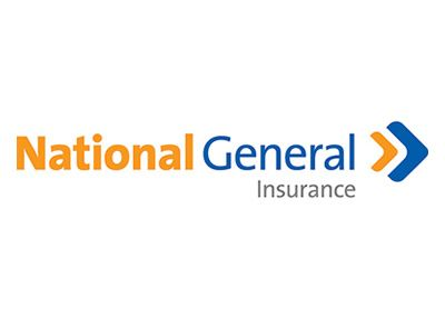 National General Home Health Health Insurance Health