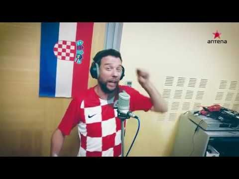Youtube Zagreb World Cup 2018 World Cup
