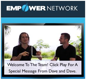 How to Get Leads Empower Network