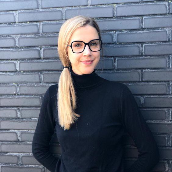 Chanel eyewear optische bril beschikbaar bij Optiek Anseeuw in Oostkamp