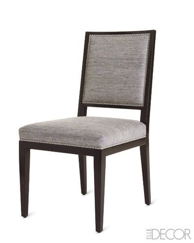 Dining chairs Contemporary dining chairs and Chairs on