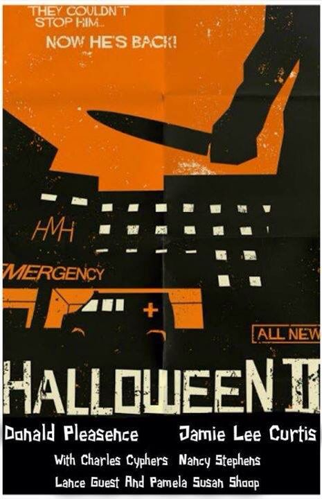 Halloween, Art and Alternative on Pinterest