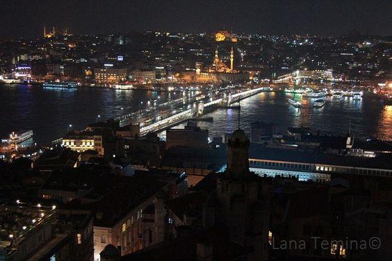 #istanbul #turkey
