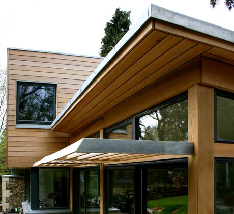 Roof Overhang Full 1 Jpg 460 215 420 Project Inspirations