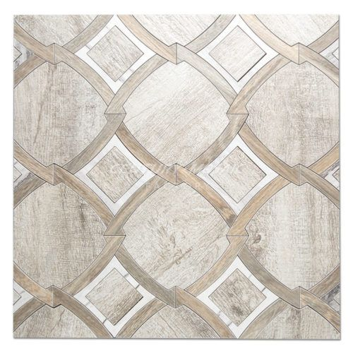 Ceramic Mosaic Tile High Quality And Best Price From Century Mosaic Manufacturer A Profession With Images Mosaic Tiles Mosaic Tile Backsplash Ceramic Mosaic Tile