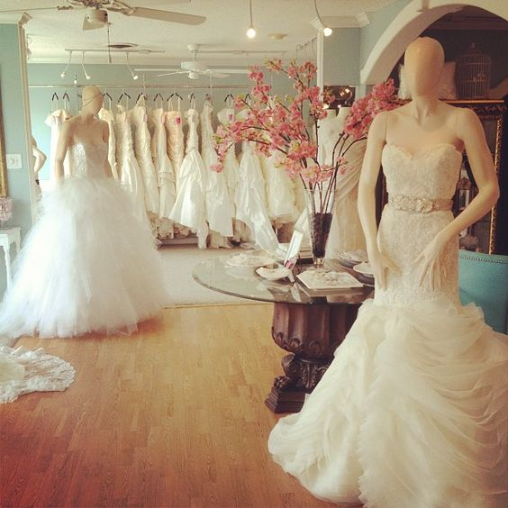 Palazzio Bridal is on Facebook. To connect with Palazzio Bridal, join Facebook today/5(38).