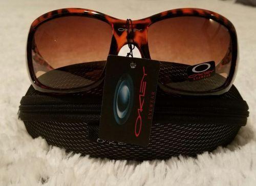 womens oakley sunglasses cheap  womens oakley sunglasses