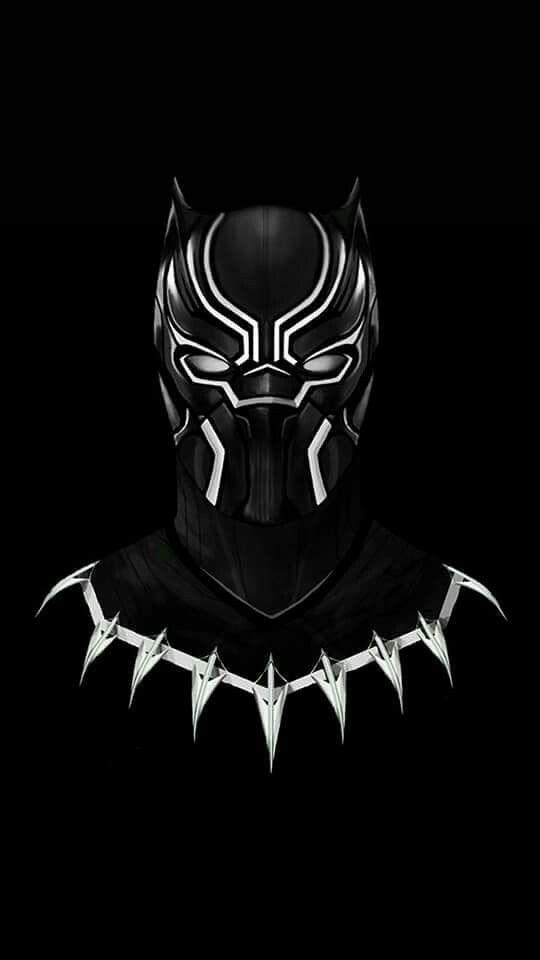 Blackpanther Wallpaper Black Panther Marvel Black Panther Art Black Panther