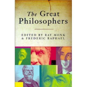 The Great Philosophers From Socrates to Turing (Hardcover)  http://234.powertooldragon.com/redirector.php?p=0415928176  0415928176