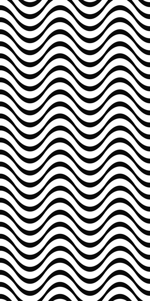Wave Lines Pattern Abstract Background Vector Sponsored Sponsored Pattern Lines Wave Vector Line Patterns Abstract Pattern Vector Pattern