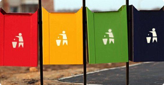 Household Garbage Challenge: 10 Habits to Minimize Trash | Cozi.com