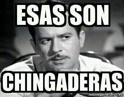 Jajaja Frases, 2 Frases, Memes Frases, Frases Graciosas, La Hago,  Personajes Y Frases, Memes Chistosos Mexicanos, Esas Son, Frases Fuertes
