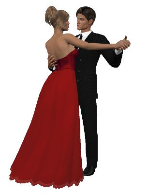 roupas para dança de salão - Bing Imagens