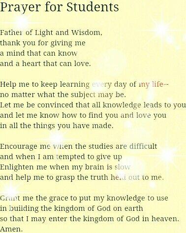 Wisdom??I'm writing an essay about wisdom helpp?