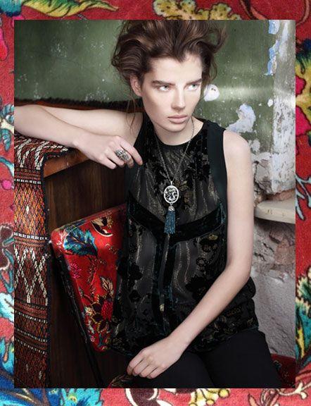 bochic_2012_spring_campaign