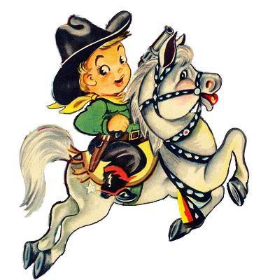 http://1.bp.blogspot.com/-UBWsFXK8NuM/T_xTI_DQ7II/AAAAAAAAF2o/z8uaqoflrQQ/s1600/Ranger+on+horse.png