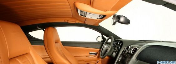 Le Mansory Bentley Continental GTZ Interior beige and black silver grey custom GT2 3 tan sand awesome door panels