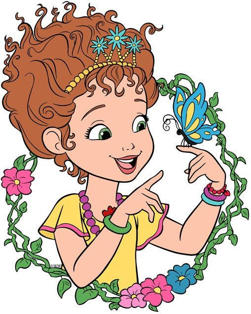Fancy Nancy Clancy Svg Kids Cartoon Tv Cricut Silhouette Sublimation Png By Malannibaby On Etsy Fancy Nancy Party Fancy Nancy Fancy Nancy Clancy
