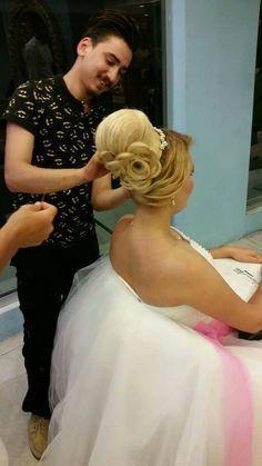 http://ift.tt/29DtgZA - http://hairstyle.abafu.net/hairstyles/httpift-tt29dtgza