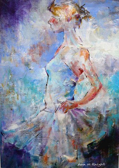 Calendar Fine Art : Ballet dance calendars fine art prints