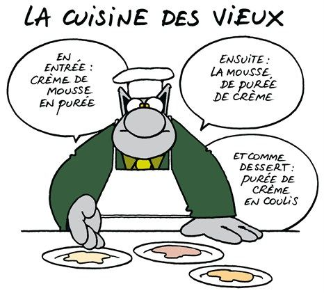 Bon app tit la belgique pinterest amusement for Proverbe cuisine humour