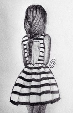 easy people praying drawings - Google Search soooooo want to draw this its so cool!: