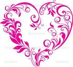 Coração da vida