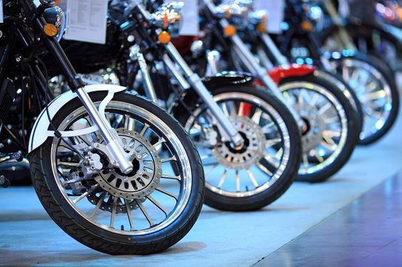 Primary Reasons for Buying Used Indian Bikes for Sale